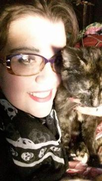 xena and me.jpg