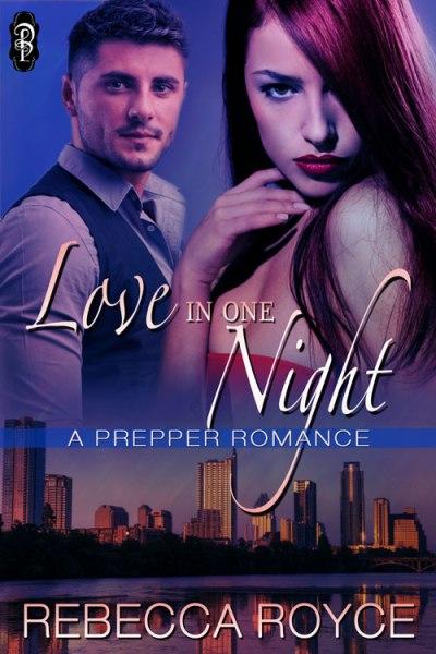 Love-In-One-Night-mockup