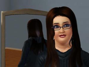 My Sim Self