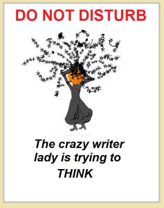 crazy writer 2
