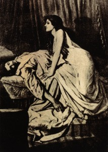 cropped-burne-jones-le-vampire.jpg