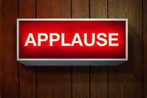 applause 1