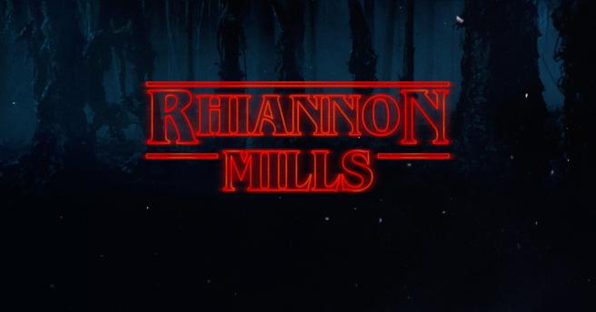 rhiannon-mills
