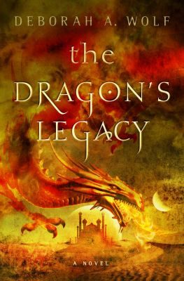 DragonsLegacy-400.jpg