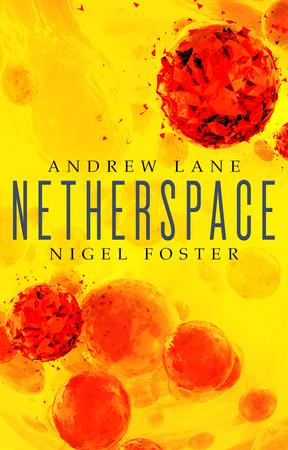 Netherspace.jpg