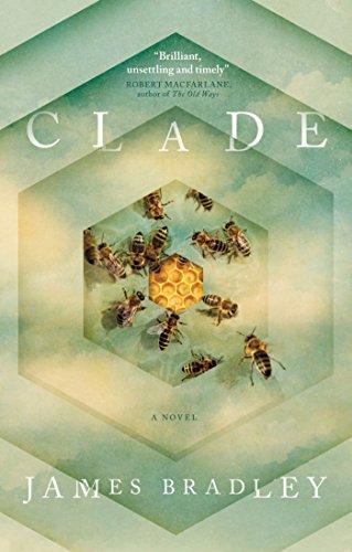 clade.jpg