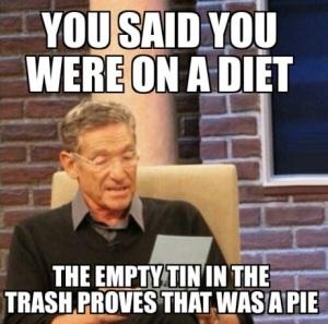 meme-diet-food-lie