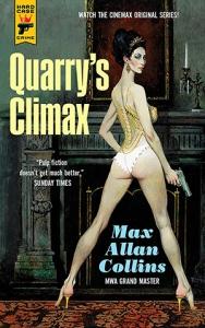 quarrys-climax-300