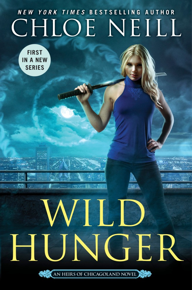 Wild-Hunger-Final.jpg