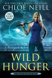 Wild-Hunger-Final