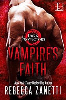 vampire's faith.jpg