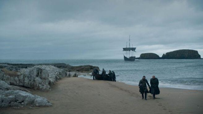 Jon-Snow-Lord-Varys.jpg